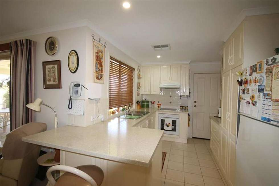 Third view of Homely house listing, 4 Paddlesteamer Way, Mannum SA 5238