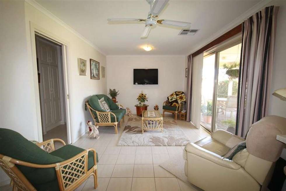Fourth view of Homely house listing, 4 Paddlesteamer Way, Mannum SA 5238