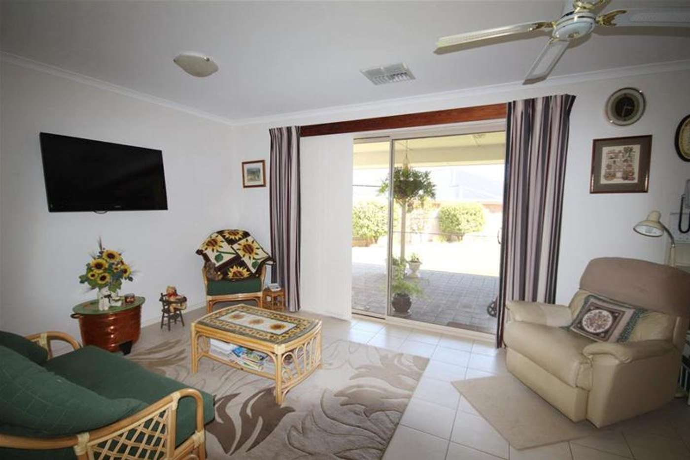 Fifth view of Homely house listing, 4 Paddlesteamer Way, Mannum SA 5238