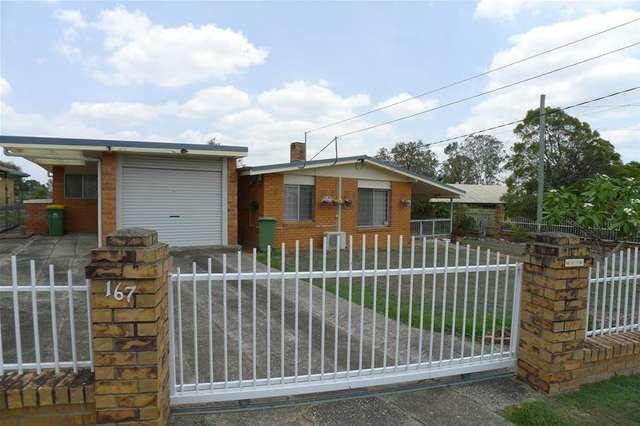 165 Clarks Road, Loganholme QLD 4129