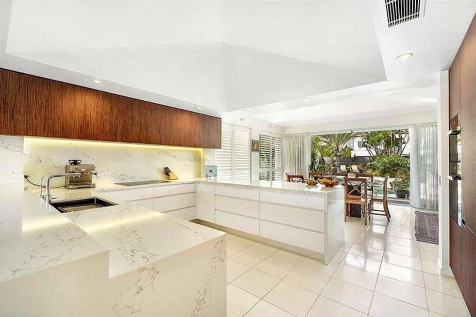 Fifth view of Homely house listing, 18 Midshipman Court, Paradise Waters QLD 4217
