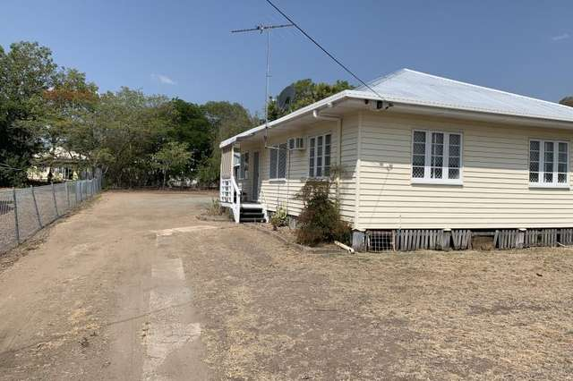 86 Bell Street, Biloela QLD 4715