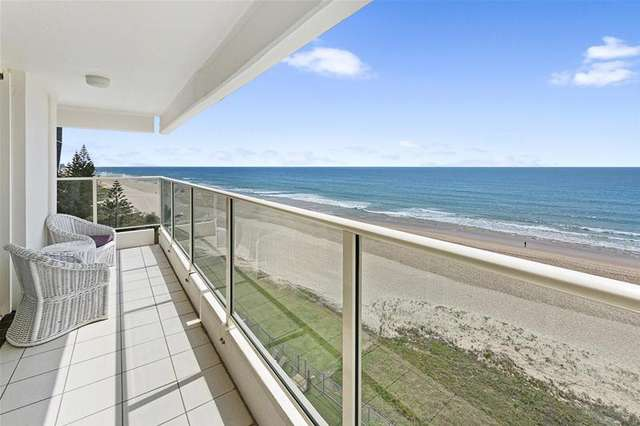 24/1 First Avenue, Surfers Paradise QLD 4217