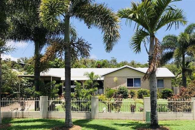 49 Erromango Drive, Jubilee Pocket QLD 4802