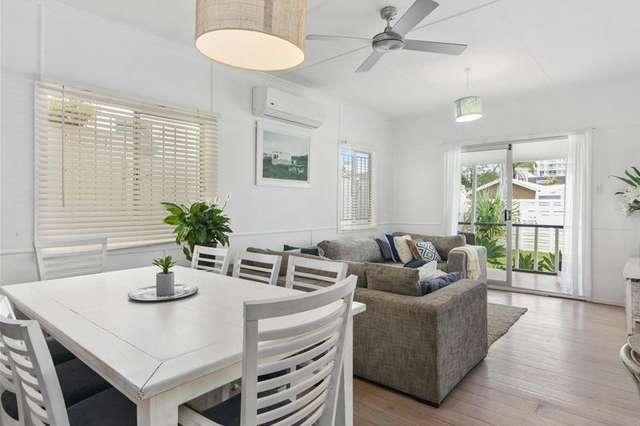 20 Third Avenue, Palm Beach QLD 4221