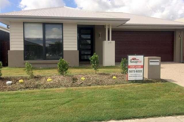 #73 Swan Road, Pimpama QLD 4209