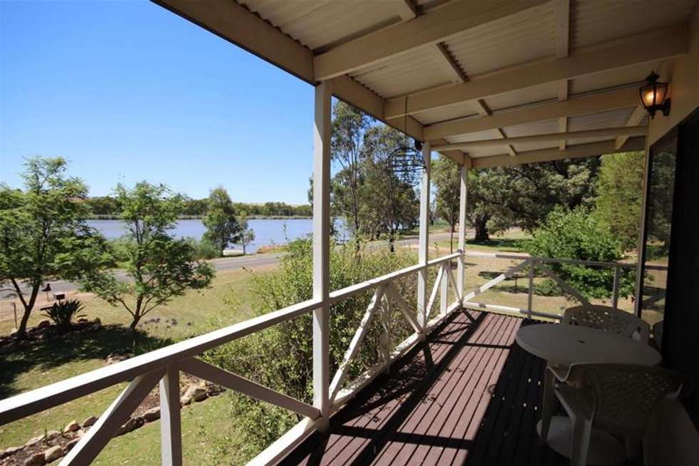 Third view of Homely house listing, 340 East Front Road, Cowirra North via, Mannum SA 5238