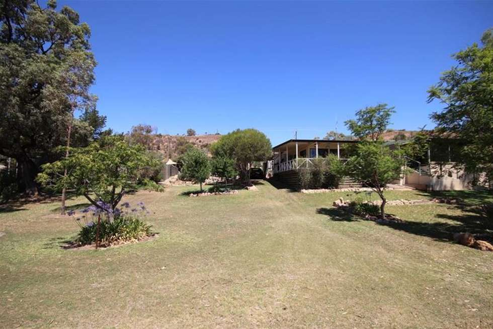 Fourth view of Homely house listing, 340 East Front Road, Cowirra North via, Mannum SA 5238