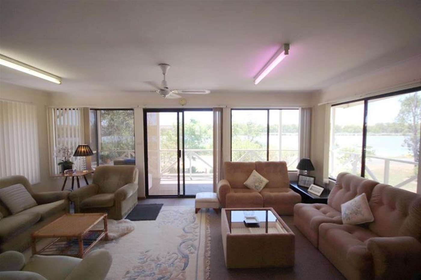 Fifth view of Homely house listing, 340 East Front Road, Cowirra North via, Mannum SA 5238