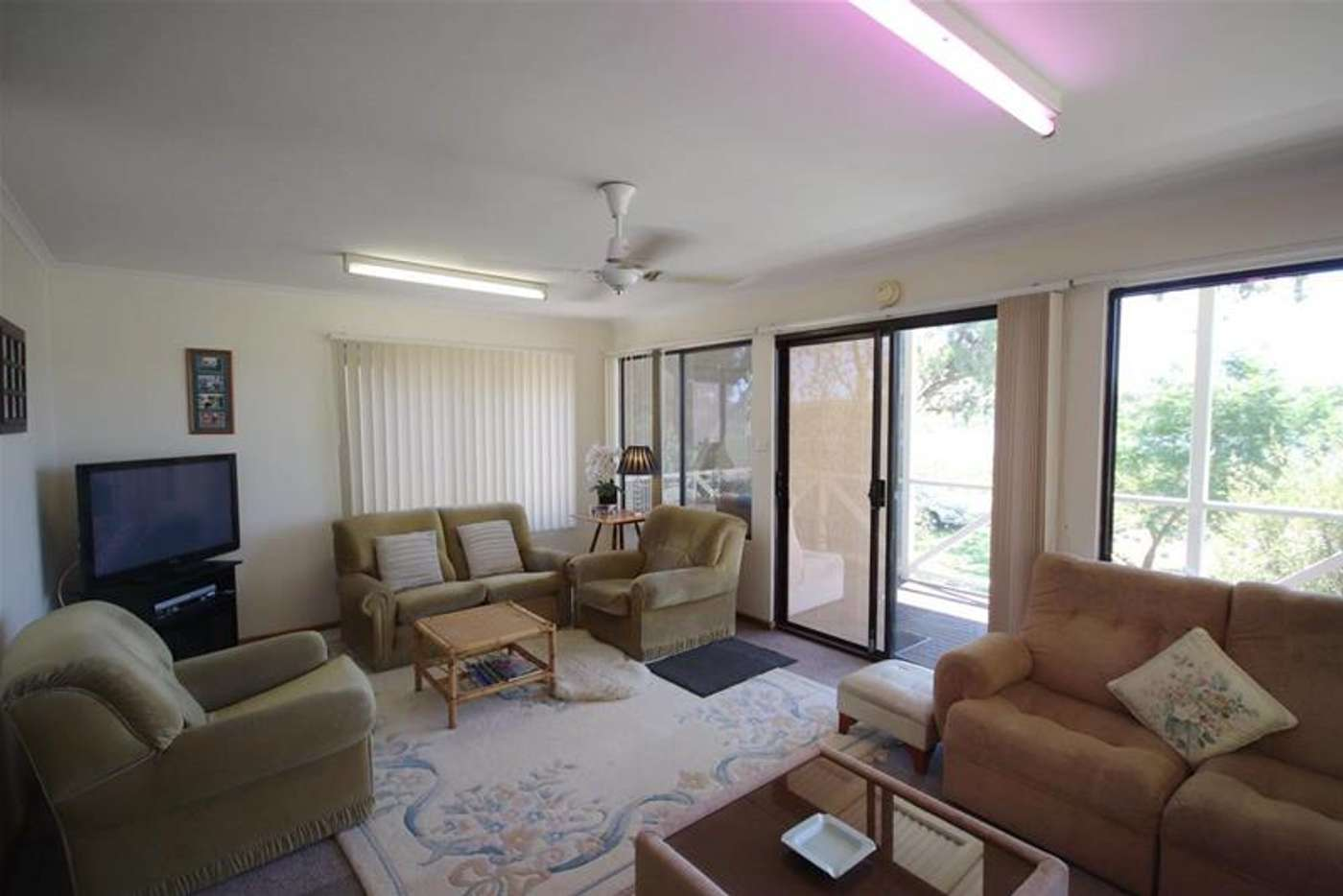 Sixth view of Homely house listing, 340 East Front Road, Cowirra North via, Mannum SA 5238