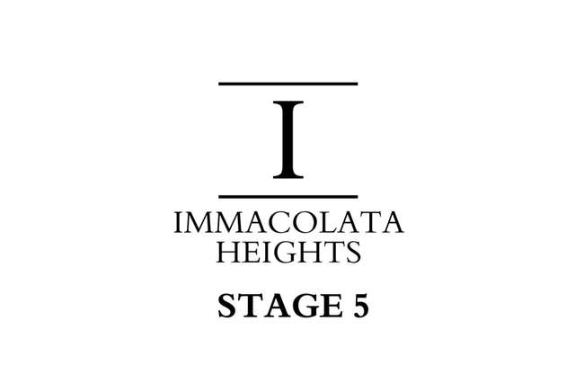 Lots /50-55 Immacolata Heights, Red Cliffs VIC 3496