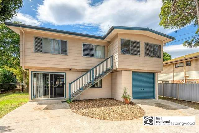 014 Marday Street, Slacks Creek QLD 4127