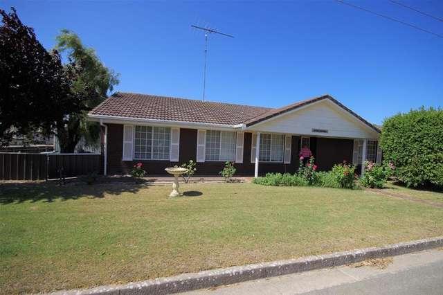 4 South Terrace, Minlaton SA 5575