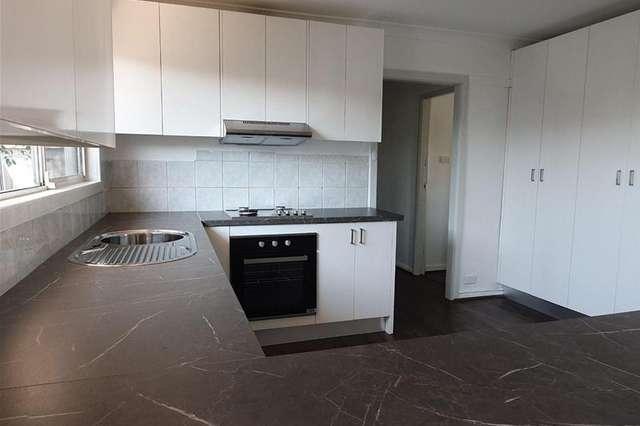 83A Fuller Street, Mount Druitt NSW 2770