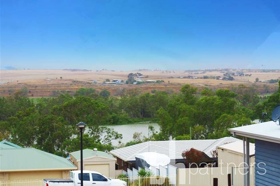 Third view of Homely residentialLand listing, 18 Preiss Street, Mannum SA 5238