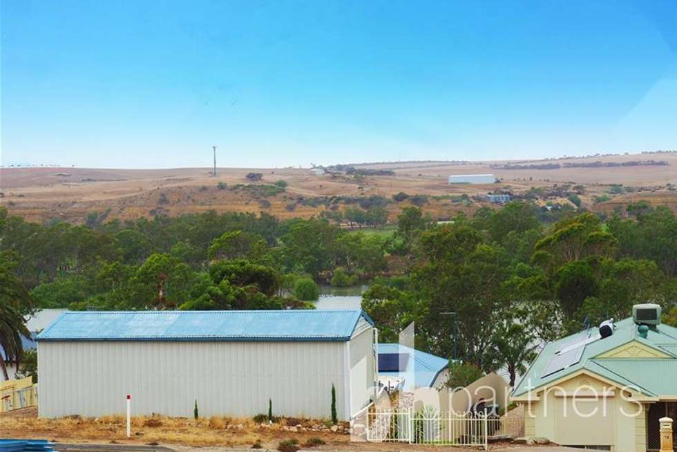 Fourth view of Homely residentialLand listing, 18 Preiss Street, Mannum SA 5238
