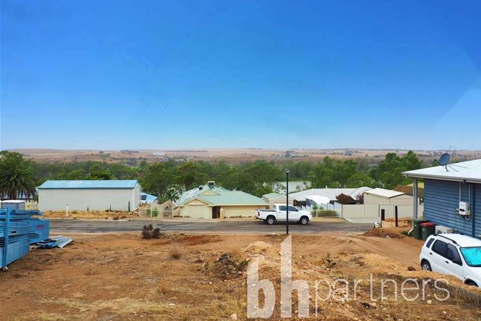 Fifth view of Homely residentialLand listing, 18 Preiss Street, Mannum SA 5238