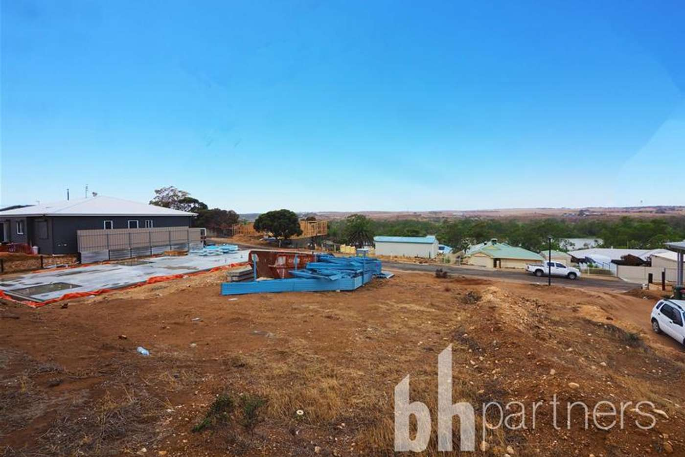 Sixth view of Homely residentialLand listing, 18 Preiss Street, Mannum SA 5238