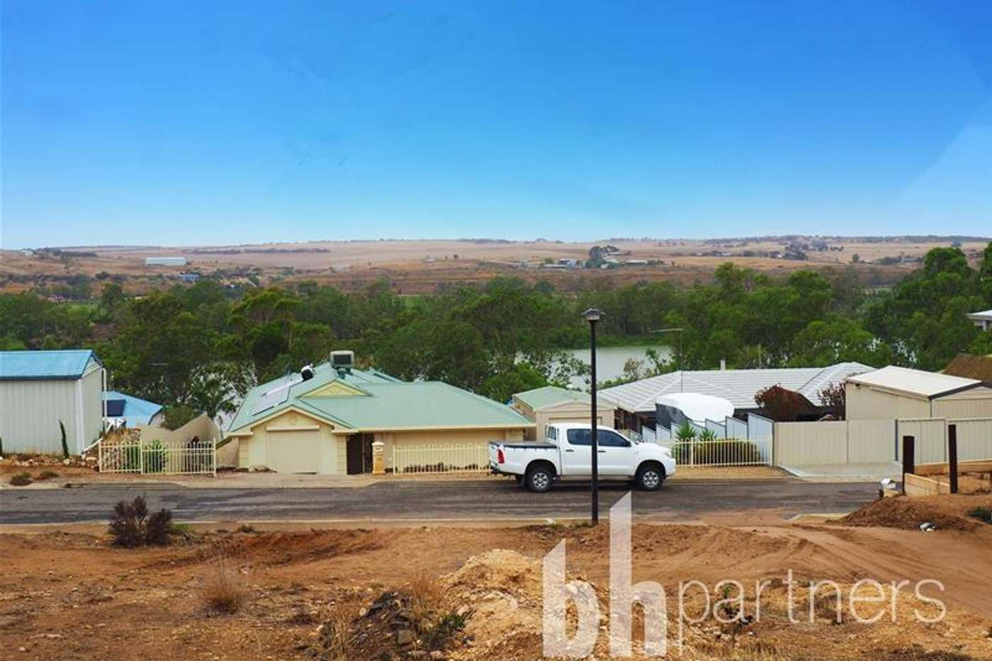 Seventh view of Homely residentialLand listing, 18 Preiss Street, Mannum SA 5238