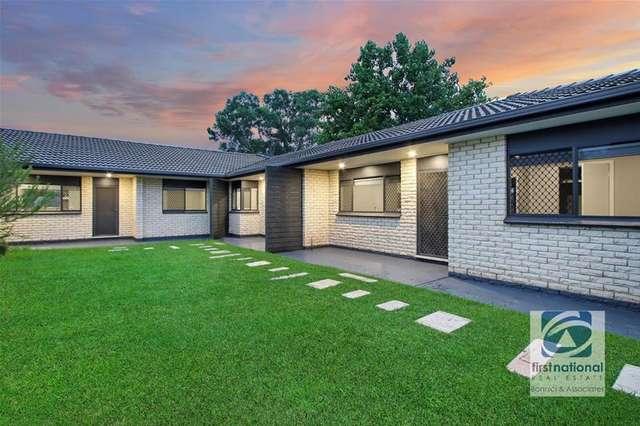 425 Urana Road, Lavington NSW 2641