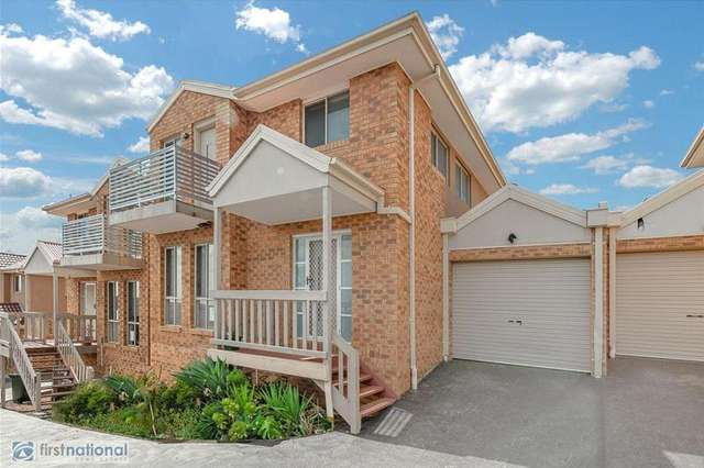 7/10 Shankland Boulevard, Meadow Heights VIC 3048