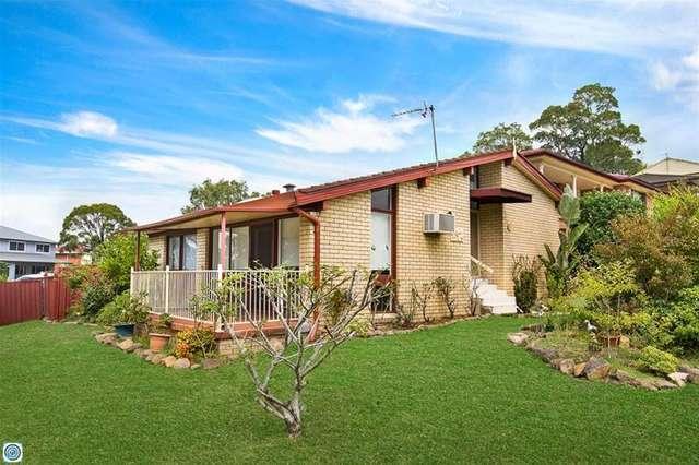 2A Robert Street, Kanahooka NSW 2530