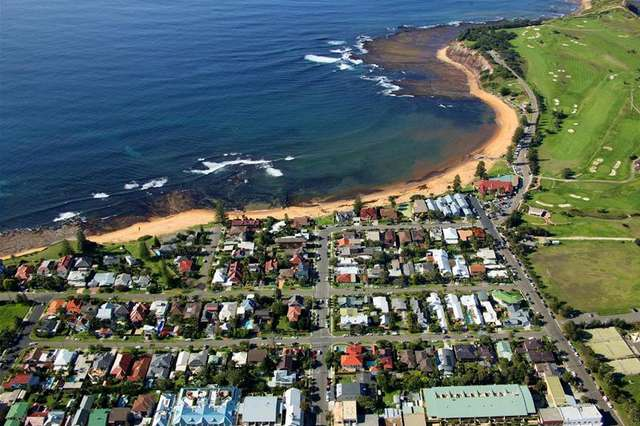28 Beach Road, Collaroy NSW 2097