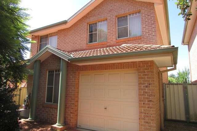 9/65 Keeler Street, Carlingford NSW 2118