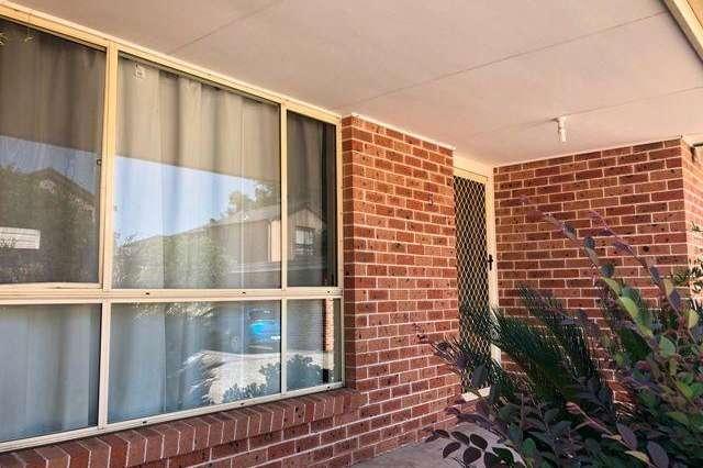5/12 O'Brien Street, Mount Druitt NSW 2770