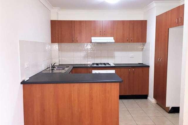 9/40 Hythe Street, Mount Druitt NSW 2770