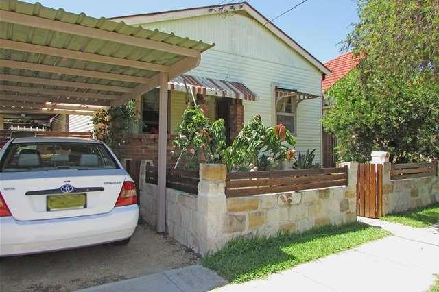 25 O'Neill Street, Granville NSW 2142