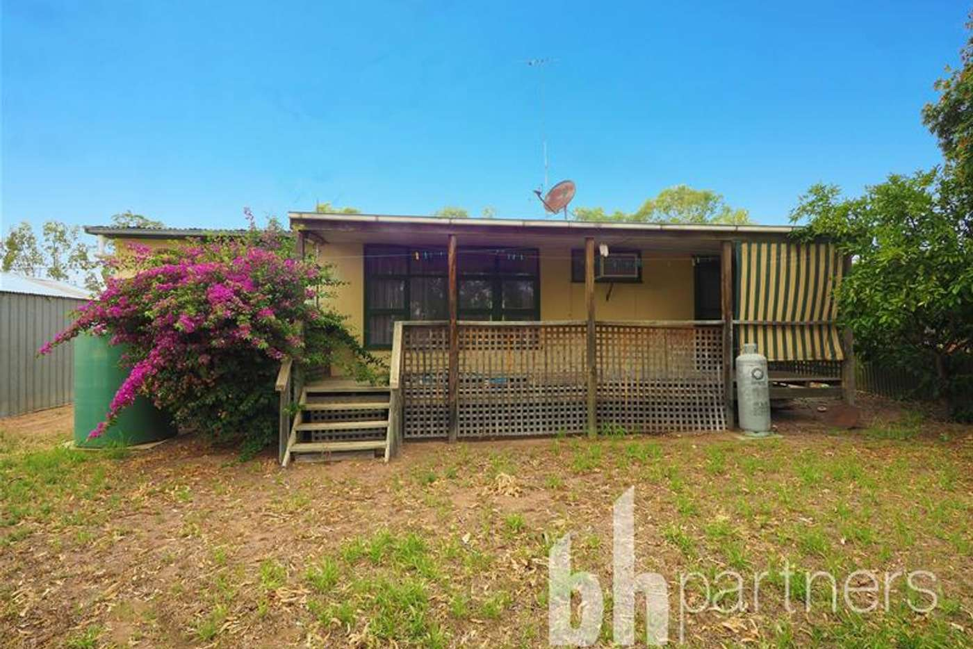 Main view of Homely house listing, 12 Porter Street, Cowirra via, Mannum SA 5238