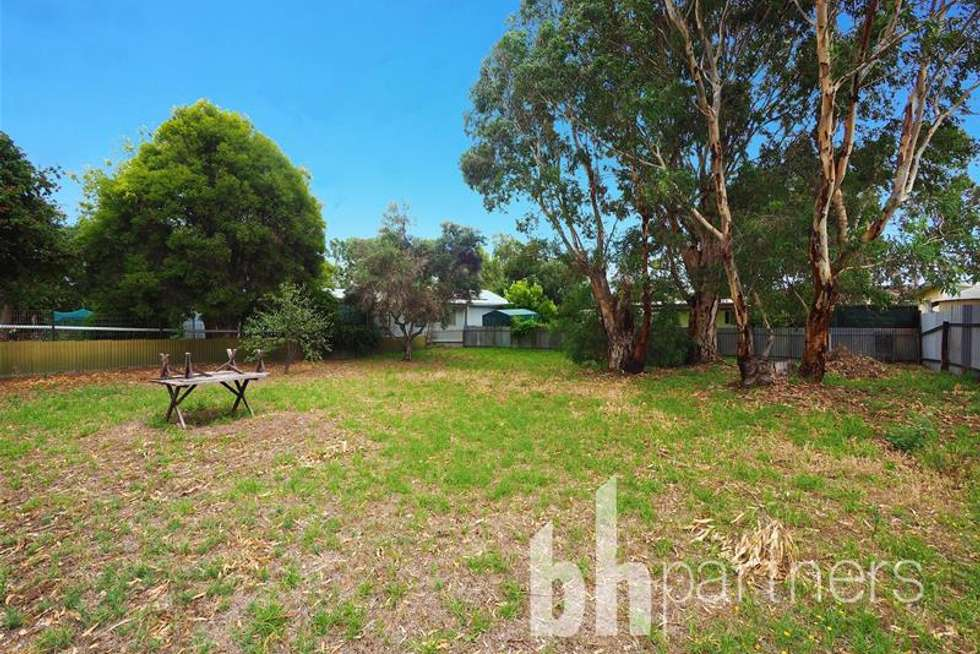 Second view of Homely house listing, 12 Porter Street, Cowirra via, Mannum SA 5238