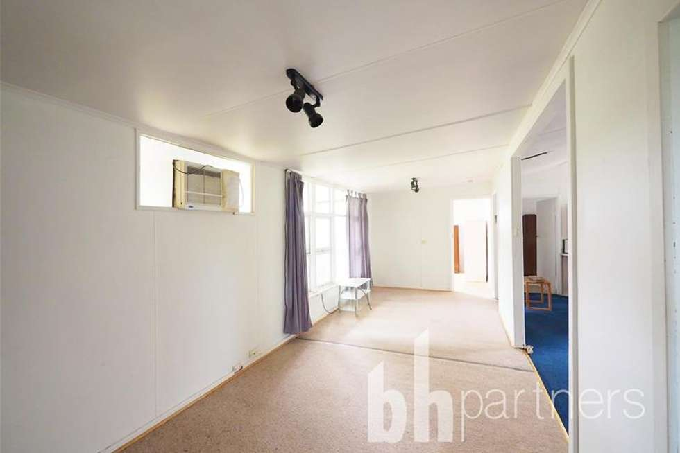Fourth view of Homely house listing, 12 Porter Street, Cowirra via, Mannum SA 5238
