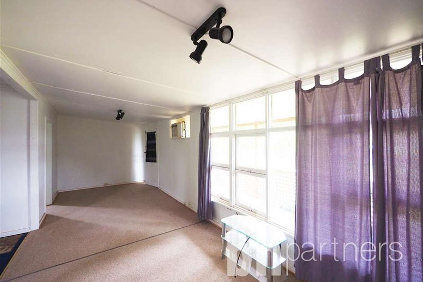 Fifth view of Homely house listing, 12 Porter Street, Cowirra via, Mannum SA 5238