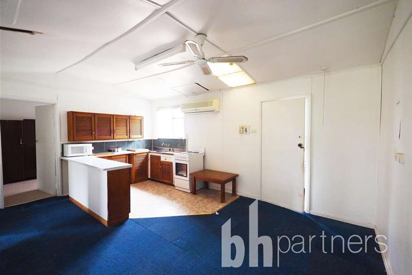 Sixth view of Homely house listing, 12 Porter Street, Cowirra via, Mannum SA 5238
