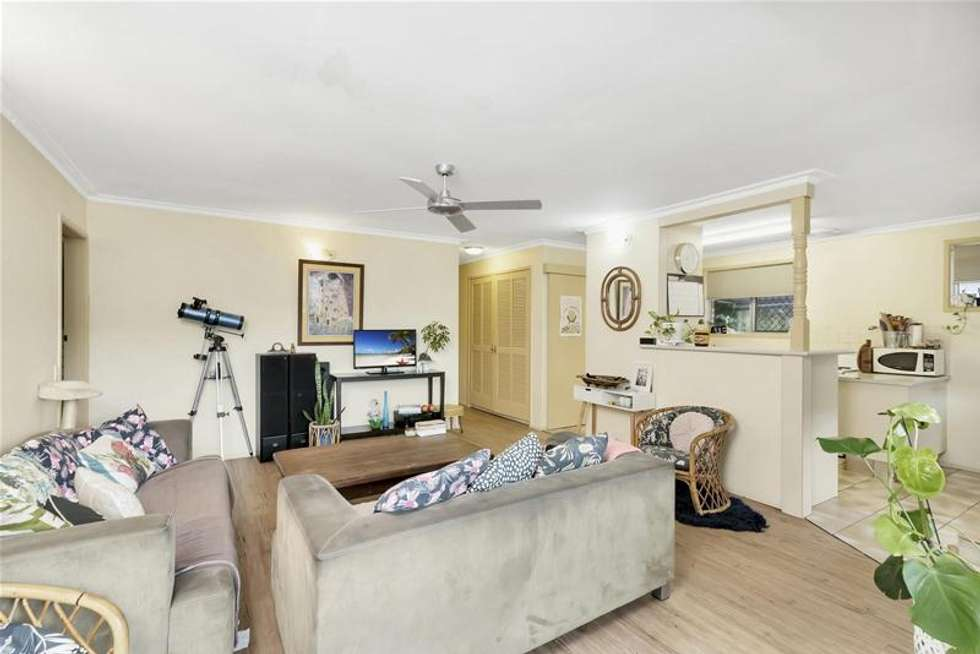 Second view of Homely house listing, 192 Townson Avenue, Palm Beach QLD 4221