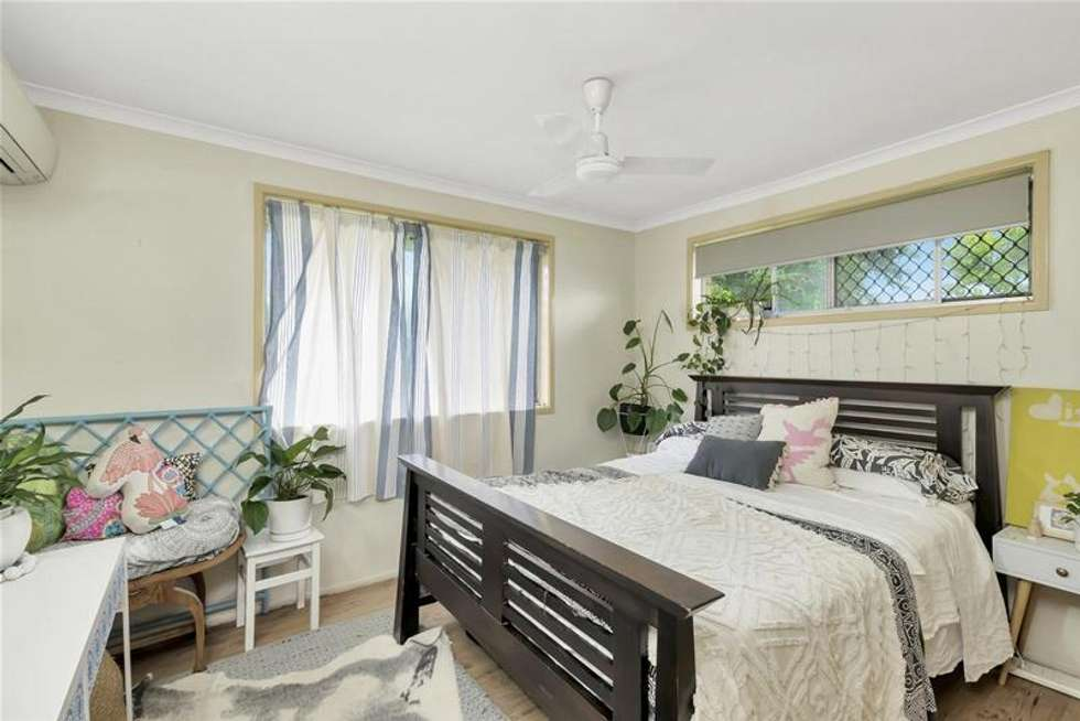 Fourth view of Homely house listing, 192 Townson Avenue, Palm Beach QLD 4221