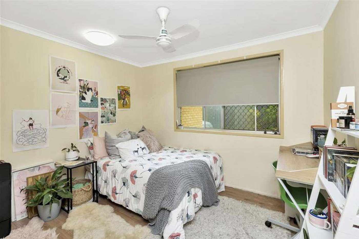 Fifth view of Homely house listing, 192 Townson Avenue, Palm Beach QLD 4221