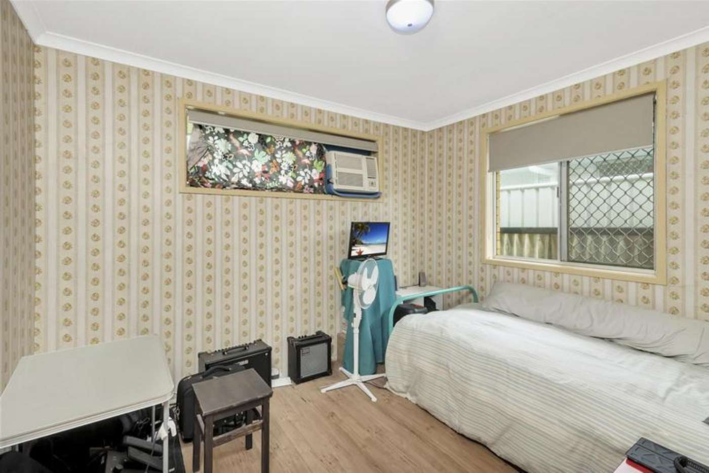 Sixth view of Homely house listing, 192 Townson Avenue, Palm Beach QLD 4221