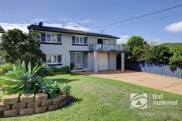 24 Lakeview Crescent, Forster NSW 2428