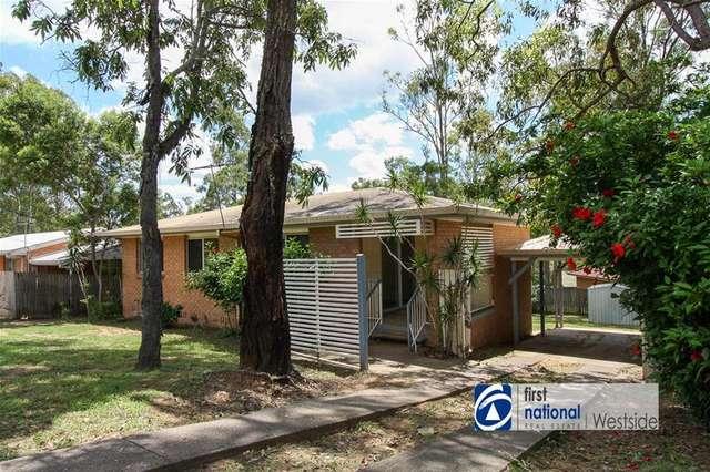 15 Kilner Street, Goodna QLD 4300