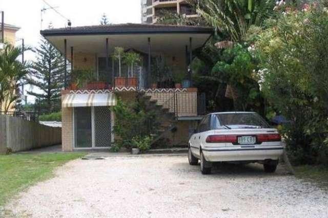 4/12 Markwell Avenue, Surfers Paradise QLD 4217