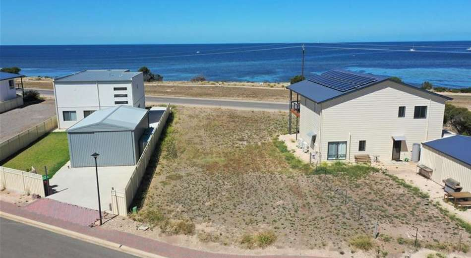 LOT 54/23 Sultana Point Road