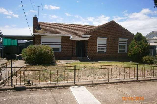 11 Lucas Street, Woodville South SA 5011