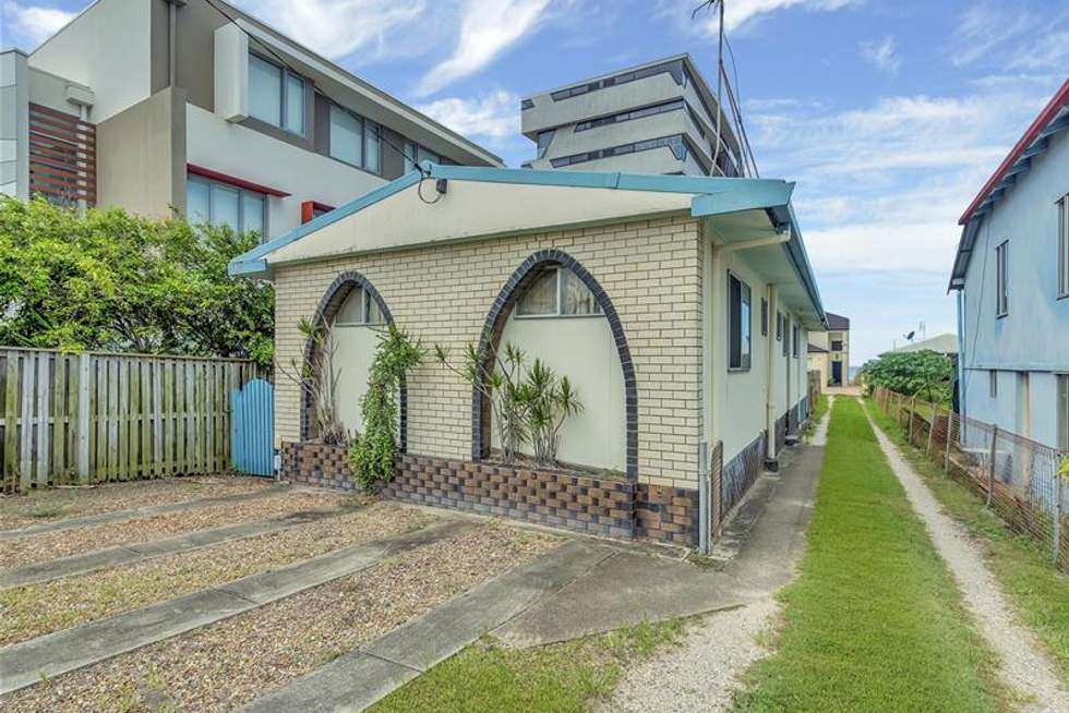 Fourth view of Homely house listing, 1377 Gold Coast Highway, Palm Beach QLD 4221