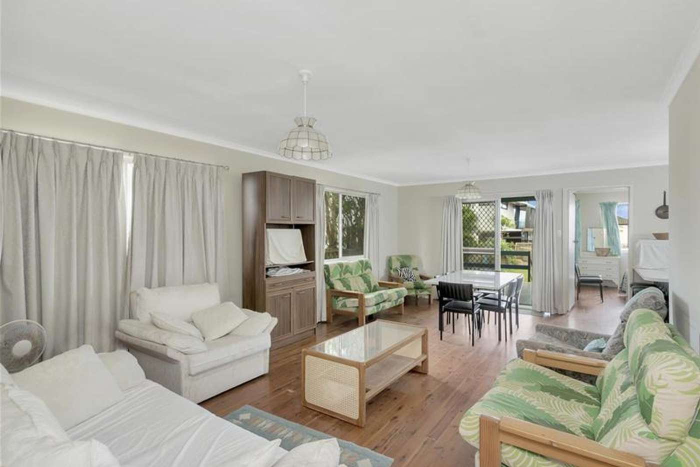 Fifth view of Homely house listing, 1377 Gold Coast Highway, Palm Beach QLD 4221