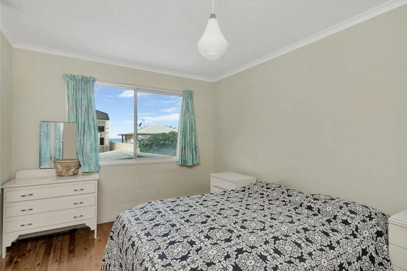 Sixth view of Homely house listing, 1377 Gold Coast Highway, Palm Beach QLD 4221