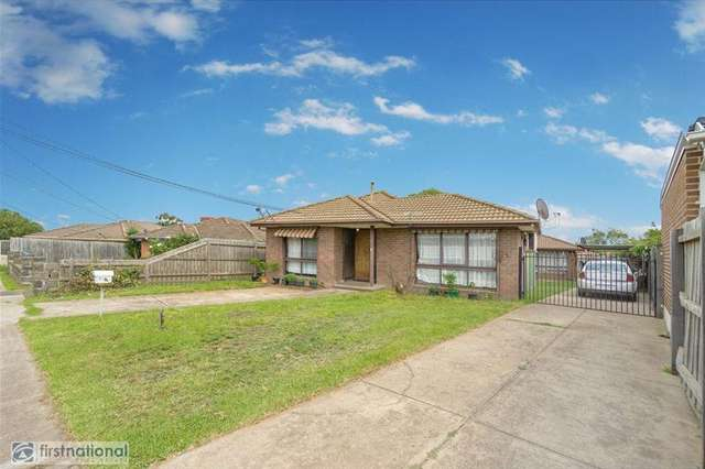 4 Munro Court, Meadow Heights VIC 3048