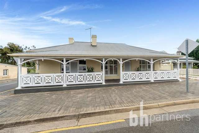 219 Onkaparinga Valley Road, Oakbank SA 5243